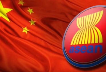 ACFTAAseanChina Free Trade Agreement